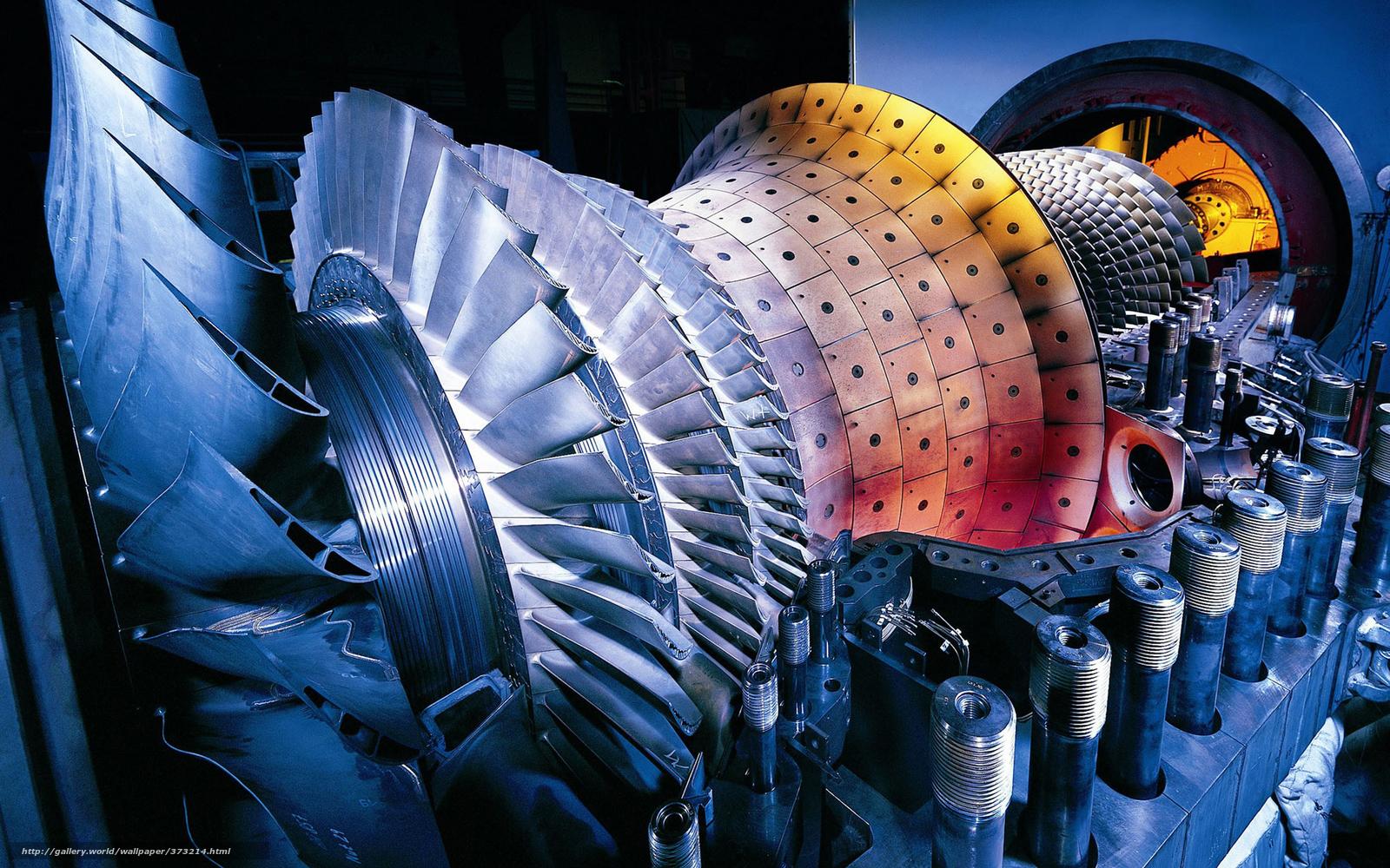 373214_turbina_krylchatka_detali_dvigatel_1920x1200_www.Gde-Fon.com