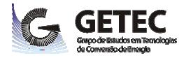 GETEC